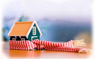 Как утеплить стены дома опилками: инструкция по теплоизоляции каркасного дома