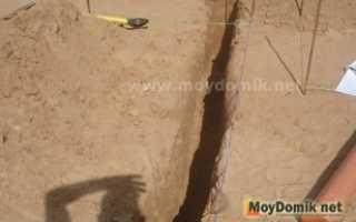 Утепляем трубы канализации в частном доме, а также водопровода или отопления своими руками