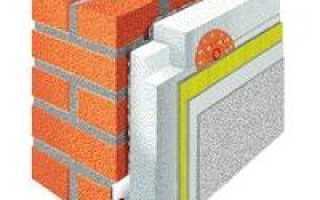 Виды теплоизоляционных плит: обзор из минеральной ваты и пенопласта