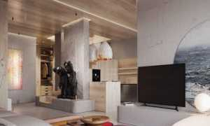 Красивые потолки 2021 года с модным дизайном 65 фото