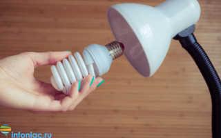 Как правильно выбрать лампу для дома: Infoniac