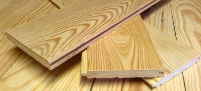 Древесина лиственницы: свойства, характеристика и применение