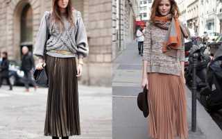 Как постирать и погладить плиссированную юбку – Моющее средство