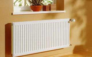 Какие радиаторы отопления для частного дома или квартиры выбрать: какие лучше
