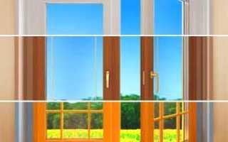 Какой краской покрасить окна деревянные снаружи и внутри