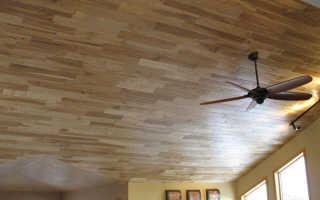 Как крепить ламинат к потолку: отделка, укладка, установка, как сделать потолок из ламината, как отделать, крепление