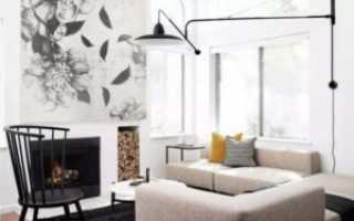 18 недорогих идей декора, чтобы ваш дом выглядел шикарно