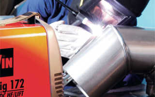 Классификация сварочных аппаратов — виды и типы аппаратов для сварки