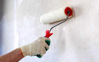 5 советов, какой выбрать грунтовку для стен
