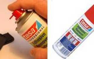 Снимаем пластиковую наклейку: самые удобные и современные методы удаления суперклея, полезные советы