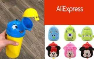 Полезныеи классные штуки для дома с Алиэкспресс: обзор и описание