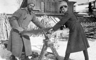 Козлы для пилки дров своими руками: пошаговая инструкция