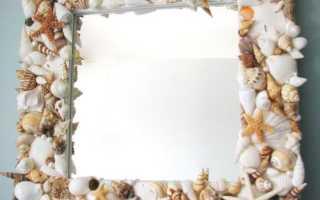 Фоторамка с собственными руками – 70 Идеи для фотографий Независимые рамки из импровизированных материалов