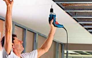 Выбор сетевого шуруповерта для дома – для стройки и ремонта