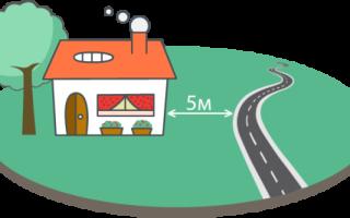 Планирование сюжета: как выбрать место для дома
