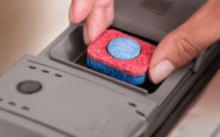 Рейтинг планшетов для посудомоечных машин 2020-2021: топ-10 моделей и какую выбрать