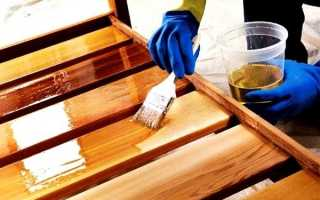 Выбираем лак для внутренних работ в деревянном доме без запаха