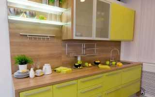 Как прикрепить фартук из МДФ к стене на кухне: установка и сборка своими руками