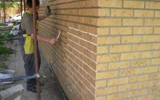 Фасадные термопанели: фото, характеристики, отзывы, видео