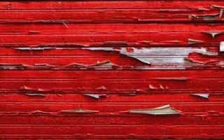 Как удалить старую краску с дерева: как быстро удалить акриловую краску, как удалить масляную краску, как очистить деревянную поверхность дрелью и другими методами?
