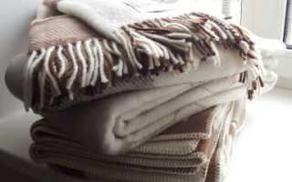 Как стирать коврики (полиэстер, флис, плюш, длинный ворс и т. Д.)