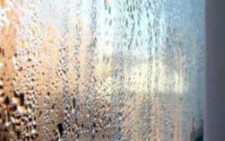 Входные двери в бани своими руками: утеплитель, конструкция, материалы