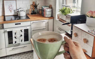 Если дома неуютно — 6 полезных советов для здорового микроклимата