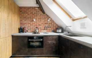 Дизайн интерьера мансарды> 140 фото – какую комнату оформить в дизайне мансарды