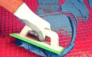Затирка облицовочная для швов плитки в доме: виды и как сделать правильный выбор