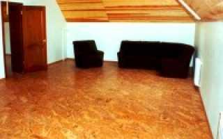 Пробковое покрытие для стен и на пол: плюсы и минусы