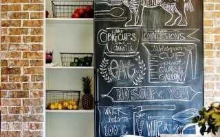 Как сделать кладовую в квартире и доме своими руками: идеи и пошаговая инструкция