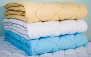 Как постирать одеяло в домашних условиях: можно ли стирать в стиральной машине, как стирать вручную?