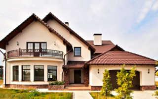 Чем отделать фасад каркасного дома недорого своими руками снаружи