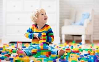 Хранение вещей и игрушек в детской комнате – как организовать самостоятельно