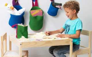 Детский стульчик своими руками (58 фото): чертежи, размеры и схемы стола и стула, как сделать