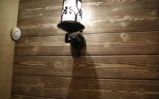 Как сделать отделку имитацией бруса внутри дома своими руками: монтаж и обшивка