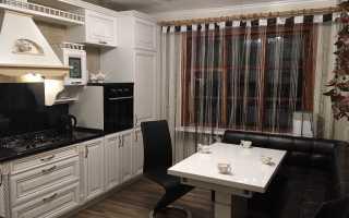 Как сделать кухню уютной и красивой – формула декора и полезные приемы