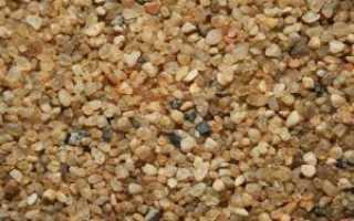 Особенности добычи и сфера использования кварцевого песка в строительстве