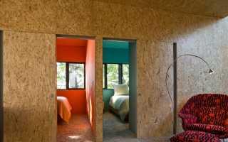 Чем и чем покрасить плиту OSB в помещении? 32 фото Что можно красить на полу, стенах и потолке в домашних условиях? Выбираем подходящую краску для внутренней отделки