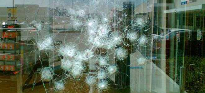 Защита окон на даче своими руками от воров – как сделать снаружи и внутри дома