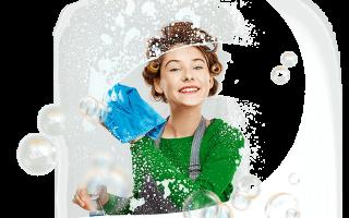 Что нужно для уборки – инструменты, оборудование и техника