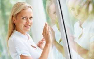 Как изолировать окна своими руками: для зимы, дерева, пластика, изолирующих подоконников и подоконников