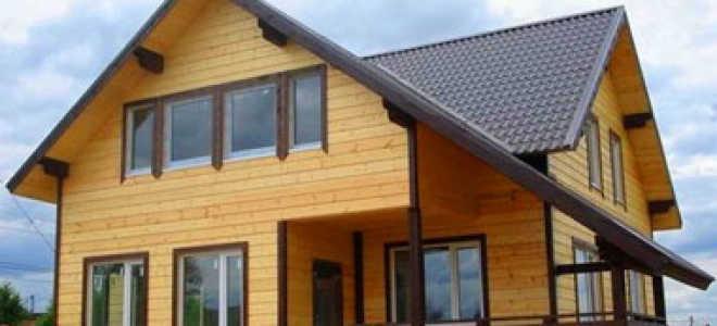 Схемы постройки каркасных домов своими руками: пошаговая инструкция