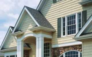 Наружный дизайн фасада каркасного дома: какой выбрать снаружи